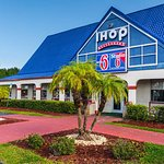 Motel 6 Vero Beach, FL