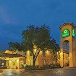 La Quinta Inn College Station
