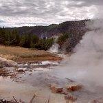 صورة فوتوغرافية لـ Fairy Falls