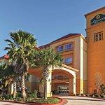 La Quinta Inn & Suites Houston Katy East