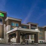 La Quinta Inn & Suites Houston Humble Atascocita