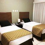 Othon Suites Recife Metropolis