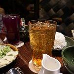 Bael drink