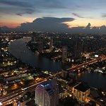 Foto de Sky Bar, Bangkok