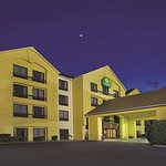 La Quinta Inn Pigeon Forge-Dollywood