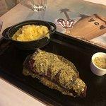 Food - Varadero Restaurante Photo