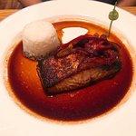 Photo of Gamba Seafood Restaurant