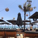 Photo of Finns Beach Club