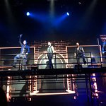 Photo of Tenors of Rock