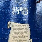 Foto di The World's End