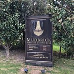 Mudbrick Vineyard & Restaurant resmi