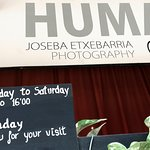 HUMAN Gallery - Joseba Etxebarria Photography의 사진