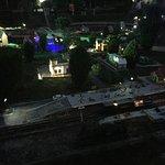 Foto de NeverEnuf Garden Railway