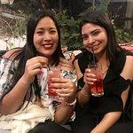 Foto de Limbus Resto Bar