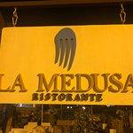 Foto di La Medusa