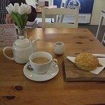 The Forge Tea Roomの写真