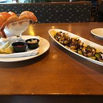Bild från The Lake House Waterfront Grille