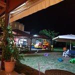 Фотография Dione Restaurant