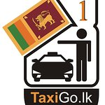 Colombo Airport Taxi