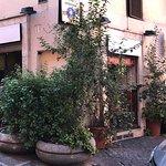 Foto di La Boccaccia