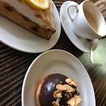 Photo of La Chocolatine