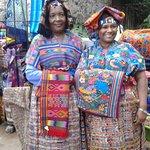 ภาพถ่ายของ Guinness Travel - Day Tours