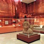 Фотография Petra Museum