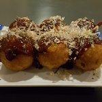 Zdjęcie Sushi Kichi Japanese Restaurant