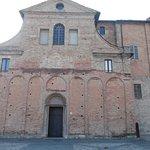 Photo of Chiesa di Santa Croce