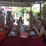 Photo of Siam Rice Thai Cookery School