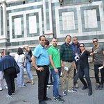 Foto de Caf Tour & Travel