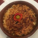 Foto de Oporto Restaurante