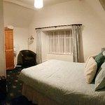 Interior - Dolafon Guest House Photo
