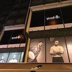 Foto de Vendetta's Italian Restaurant
