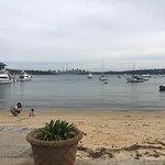 Foto de Doyles on the Beach
