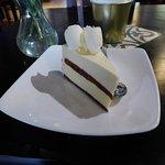 Photo of Cargo Club Cafe & Restaurant