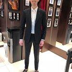 Фотография Empire International Tailors