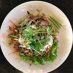 Bilde fra Thuan Tinh Island - Cooking Tour