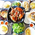 NEM Restaurant - Fresh Seafood and Authentic Vietnamese Restaurant Cuisine