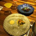 Zdjęcie Restaurant Locavore