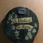 La Quercia di Rosaの写真