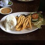 Foto de Brujita Bar and Restaurant