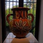 Museo Dolores Olmedo Patino