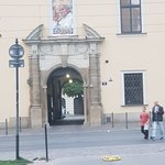 Photo of Good Cracow Tours