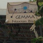 Photo of Gemma Naxian Bistro