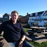 صورة فوتوغرافية لـ The Bamburgh Castle Inn