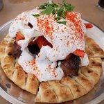 Bilde fra Kantouni Traditional delicacies