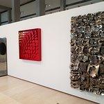 Foto de Museu Calouste Gulbenkian - Coleção Fundador