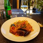 Photo of Tas-Serena Cafe & Restaurant