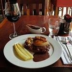 Ảnh về El Gaucho - Argentinian Steakhouse